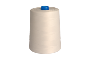 Air Entangled Thread